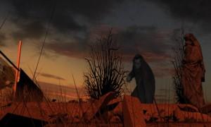 promo zombies_2 cámara 2 beta