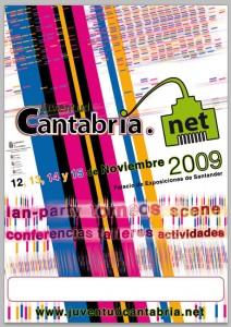 cantabrianet2009
