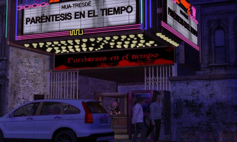 cine23-compressor