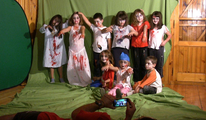 zombies-compressor